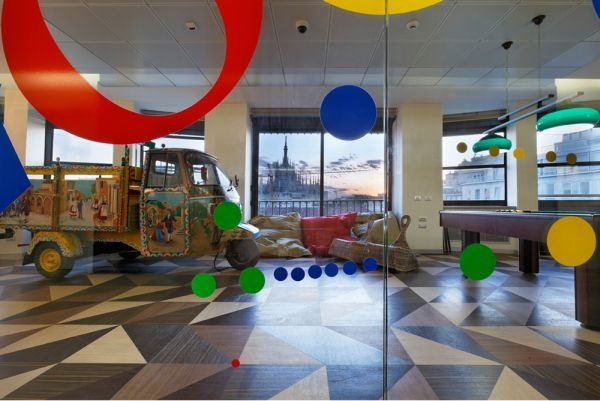 Google-Milan-Office-Interior-Design-2