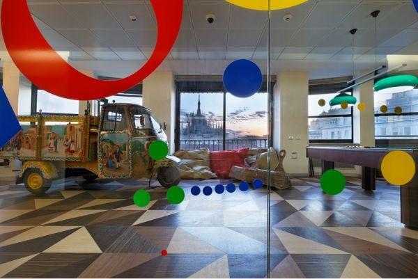 Google-Milan-Office-Interior-Design-2
