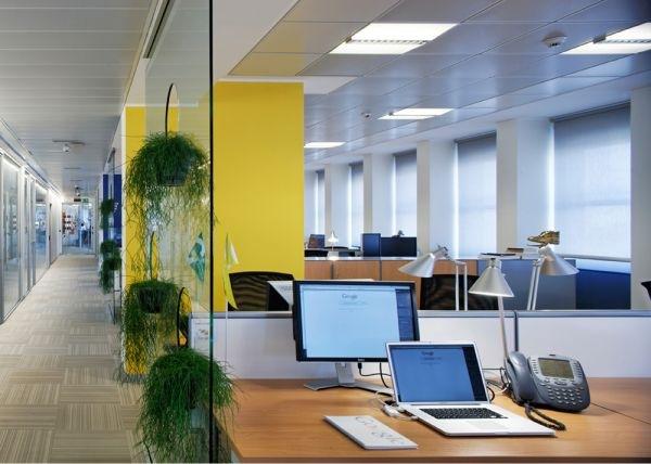 Google-Milan-Office-Interior-Design-3