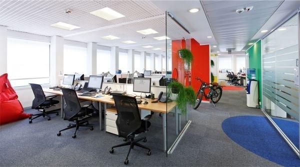 Google-Milan-Office-Interior-Design-4