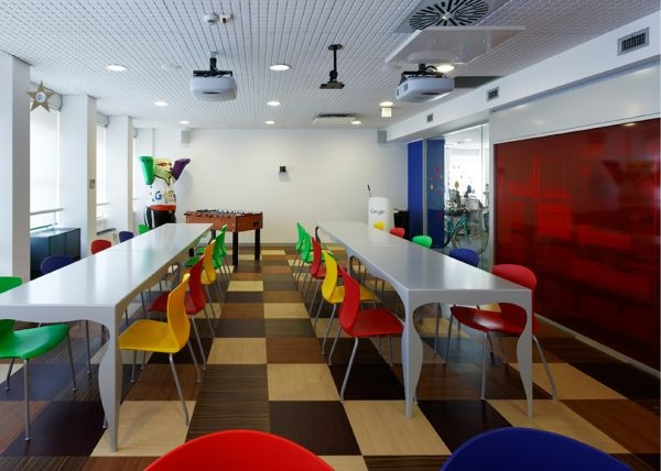 Google-Milan-Office-Interior-Design-5