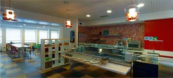 Google-Milan-Office-Interior-Design-6