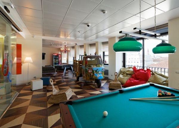 Google-Milan-Office-Interior-Design-7
