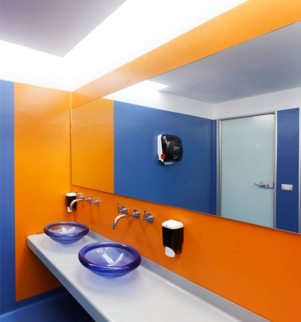 Google-Milan-Office-Interior-Design-9