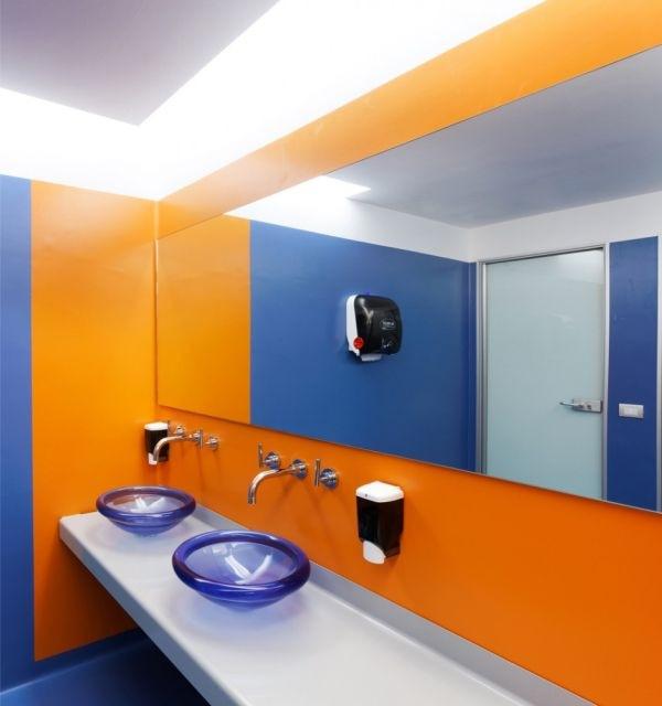 Google-Milan-Office-Interior-Design-9