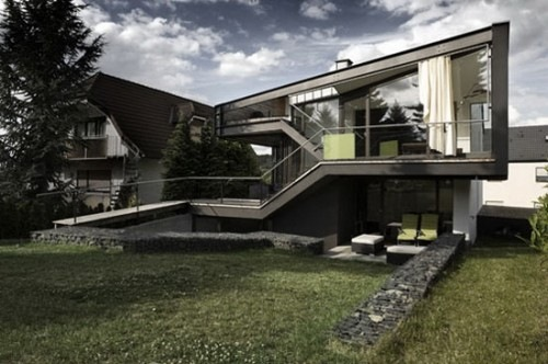 Haus-Jones-by-Reinhard-Jung-1