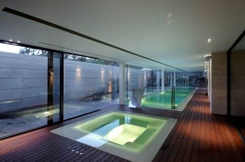 House-in-Pozuelo-de-Alarcn-by-A-cero-Architects-13