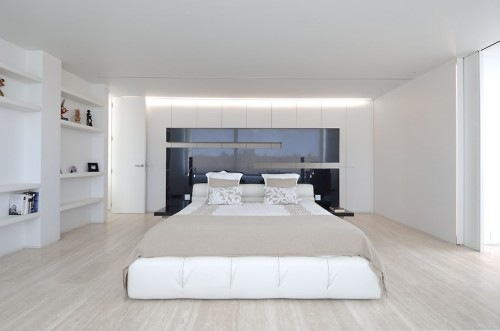 House-in-Pozuelo-de-Alarcn-by-A-cero-Architects-8