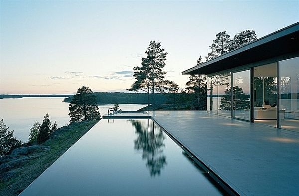 James-Bond-House-Stunning-Swedish-Villa-With-Lake-Views-1