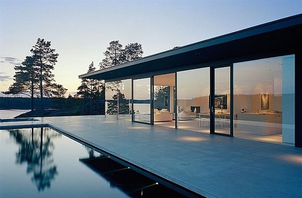 James-Bond-House-Stunning-Swedish-Villa-With-Lake-Views-3