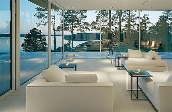 James-Bond-House-Stunning-Swedish-Villa-With-Lake-Views-4