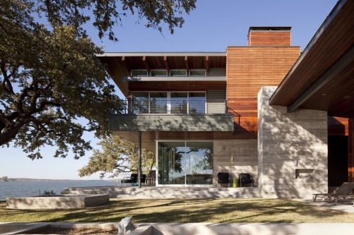 LBJ-Retreat-by-Dick-Clark-Architecture-1