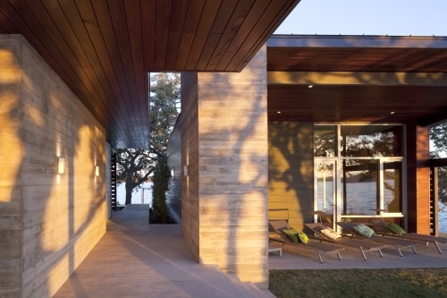 LBJ-Retreat-by-Dick-Clark-Architecture-12
