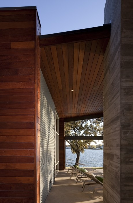 LBJ-Retreat-by-Dick-Clark-Architecture-13
