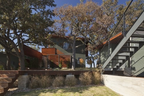 LBJ-Retreat-by-Dick-Clark-Architecture-14