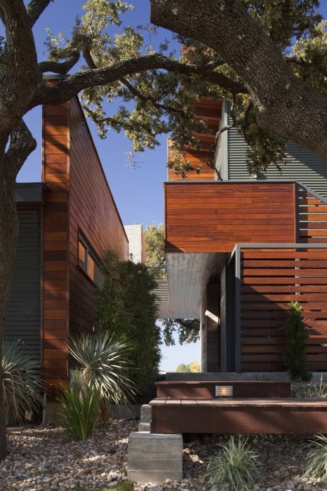 LBJ-Retreat-by-Dick-Clark-Architecture-15