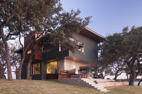 LBJ-Retreat-by-Dick-Clark-Architecture-16