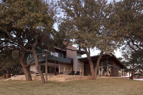 LBJ-Retreat-by-Dick-Clark-Architecture-17