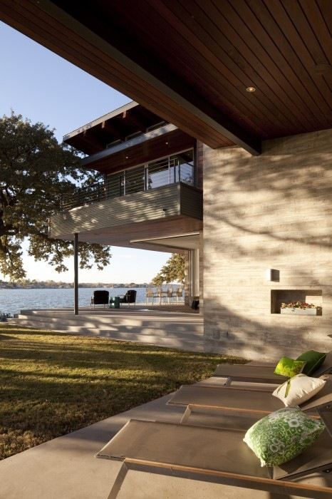 LBJ-Retreat-by-Dick-Clark-Architecture-9
