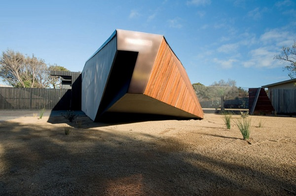 Letterbox-House-in-Blairgowrie-Australia-by-McBride-Charles-Ryan-3