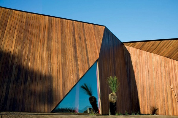 Letterbox-House-in-Blairgowrie-Australia-by-McBride-Charles-Ryan-4