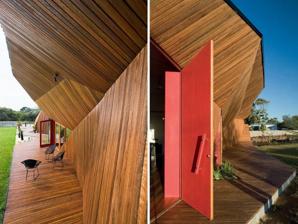 Letterbox-House-in-Blairgowrie-Australia-by-McBride-Charles-Ryan-5
