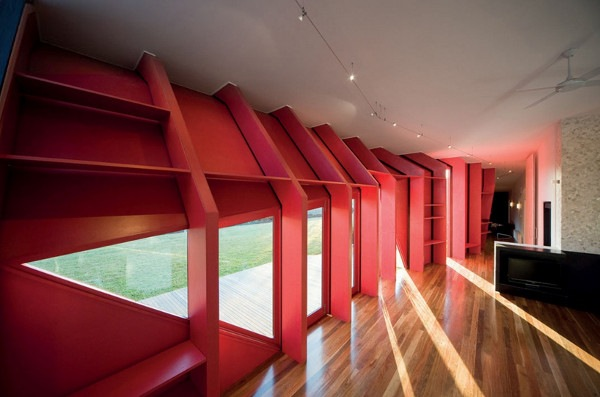 Letterbox-House-in-Blairgowrie-Australia-by-McBride-Charles-Ryan-7