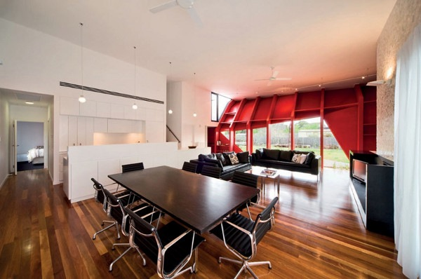 Letterbox-House-in-Blairgowrie-Australia-by-McBride-Charles-Ryan-8