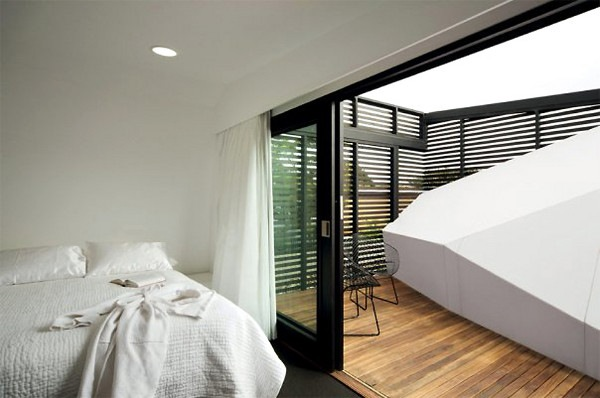Letterbox-House-in-Blairgowrie-Australia-by-McBride-Charles-Ryan-9
