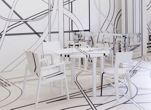 Logomo-Cafe-by-Tobias-Rehberger-1
