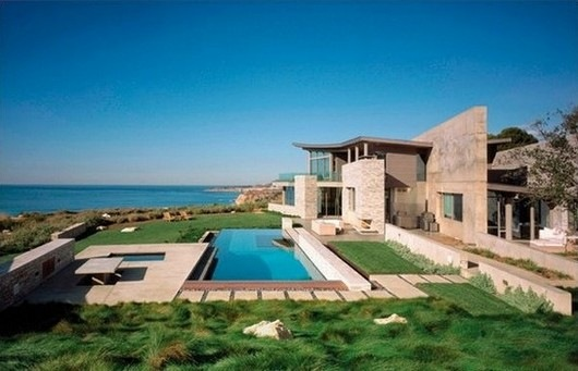 Marvellous-cliff-top-house-in-Palos-Verdes-2