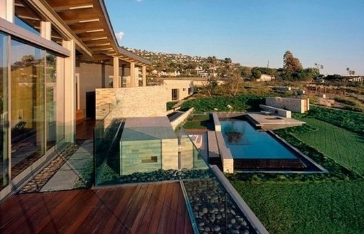 Marvellous-cliff-top-house-in-Palos-Verdes-3