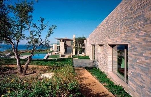 Marvellous-cliff-top-house-in-Palos-Verdes-4