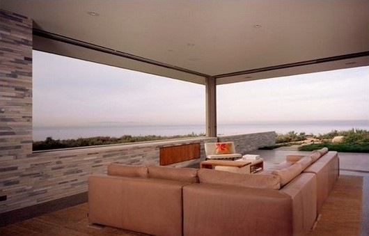 Marvellous-cliff-top-house-in-Palos-Verdes-5