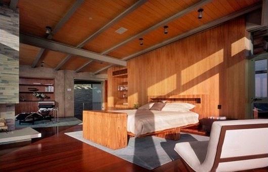 Marvellous-cliff-top-house-in-Palos-Verdes-8