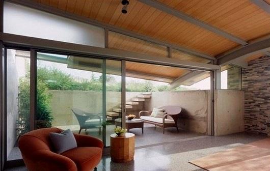 Marvellous-cliff-top-house-in-Palos-Verdes-9