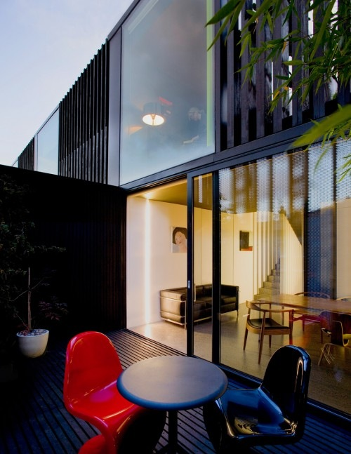 Mews-Development-by-ODOS-Architects-11