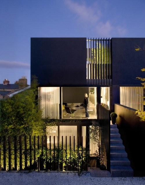 Mews-Development-by-ODOS-Architects-12