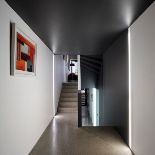 Mews-Development-by-ODOS-Architects-3