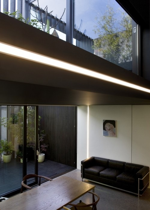 Mews-Development-by-ODOS-Architects-7
