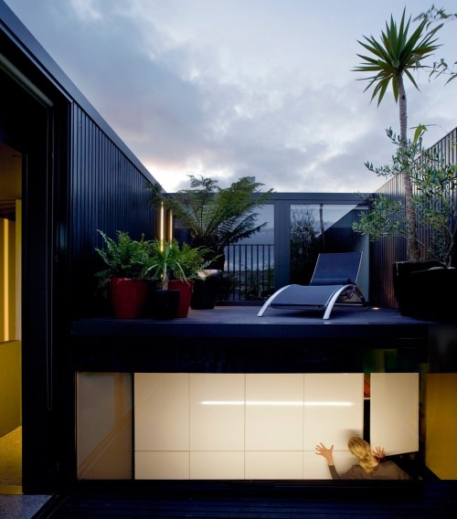 Mews-Development-by-ODOS-Architects-8