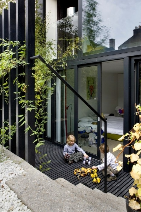 Mews-Development-by-ODOS-Architects-9