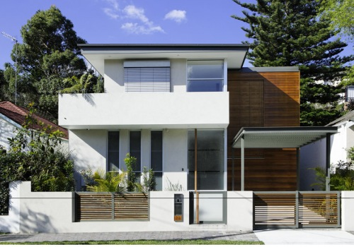 M-House-Double-Bay-by-Bruce-Stafford-Architects-1