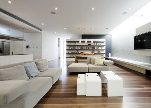 M-House-Double-Bay-by-Bruce-Stafford-Architects-2