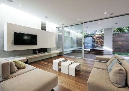 M-House-Double-Bay-by-Bruce-Stafford-Architects-3