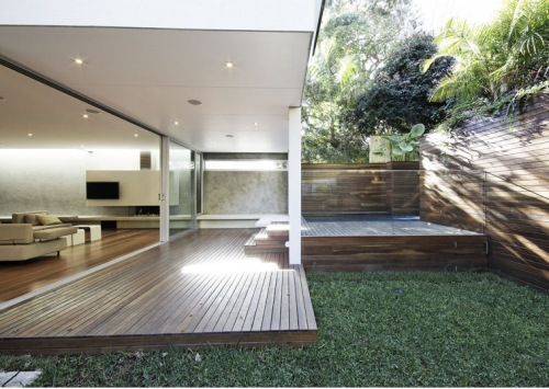 M-House-Double-Bay-by-Bruce-Stafford-Architects-8