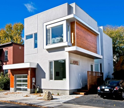 Modern-Fold-Place-House-by-Linebox-Studio-1