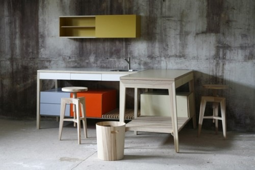 Modern-Furniture-by-Mint-1