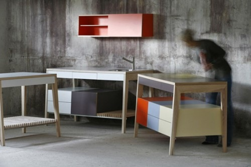 Modern-Furniture-by-Mint-2