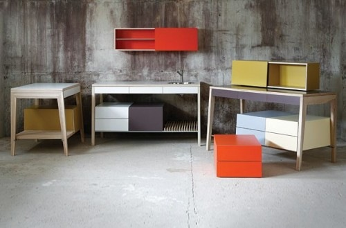 Modern-Furniture-by-Mint-3
